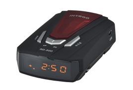 INTEGO RD-500 по цене 5295 рублей